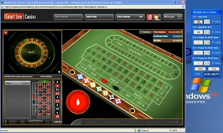 online roulette paypal